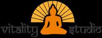 Vitality Studio – masáže, alternativní medicína