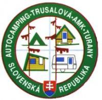 Autocamping Trusalová