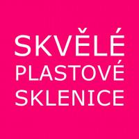 Plastovesklenice.cz