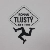 Roman Tlustý