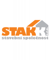 Stavební společnost STAKK s.r.o.