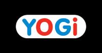 YOGI CYKLO