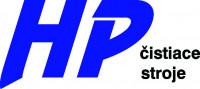 HP čistiace stroje s.r.o.
