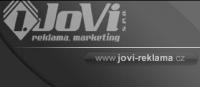 1. JoVi, s.r.o.