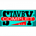 Stavby Complet, s.r.o.