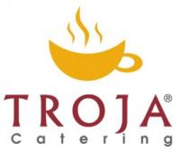 TROJA Catering, s. r. o.