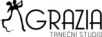Taneční studio Grazia Plzeň