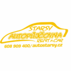 Auto Starsy