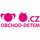 Obchod-detem.cz