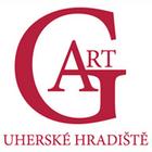 Galerie Art