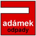 Radim Adámek