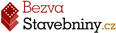 Bezva Stavebniny.cz