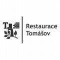 ZM - TECH, s.r.o. - Lékárna Tomášov