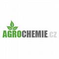 Agrochemistry s.r.o.