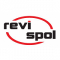 Revispol, s.r.o.