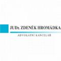 JUDr. Zdeněk Hromádka, advokát