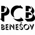 PCB Benešov, a.s.