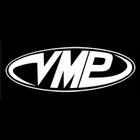 VMP Motorcycles