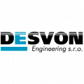 DESVON Engineering, s.r.o.