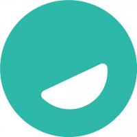 Pohodo.sk | Vyhľadávač nábytku, dekorácii a bytových doplnkov
