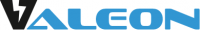 Půjčovna elektrocentrál – Valeon servis s.r.o.