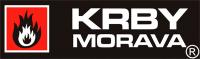 KRBY MORAVA s.r.o.