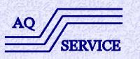 AQ-Service, s.r.o.