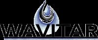 Spoříme vodu – Wavitar s.r.o.