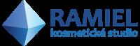 Kosmetické studio Ramiel