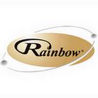 Rainbow Praha
