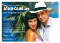 SALSA-CLUB.cz