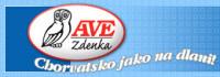 AVE Zdenka s.r.o.