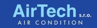 AirTech, s.r.o.