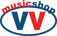 VV music shop