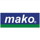 mako color s.r.o.