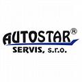 Autostar Servis, s.r.o.