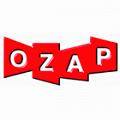 OZAP a.s.