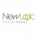 New Logic creative studio