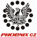 PHOENIX CZ, s.r.o.