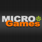 MicroGames.cz