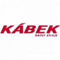 KÁBEK - Balicí stroje