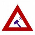 Kovářství Tomšík