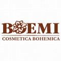 Cosmetica Bohemica s.r.o. - BOEMI