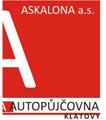 ASKALONA, a.s.