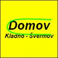 Domov Kladno-Švermov, poskytovatel sociálních služeb