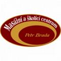 Shop.m-kurzy.cz