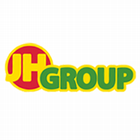 JH GROUP, spol. s r.o.