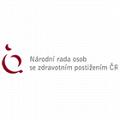 Národní rada osob se zdravotním postižením České republiky
