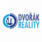 Realitní kancelář Dvořák, s.r.o.