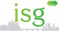 ISG Invest, s.r.o.